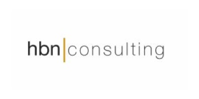HBN Consulting