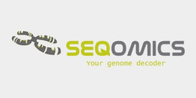SeqOmics Biotechnology Ltd.